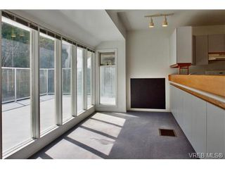 Photo 9: 4787 Amblewood Dr in VICTORIA: SE Cordova Bay House for sale (Saanich East)  : MLS®# 708497