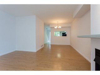 "Photo 8: 58 13706 74TH Avenue in Surrey: East Newton Townhouse for sale in ""Ashlea Gate"" : MLS®# F1448974"