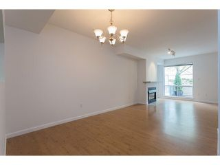 "Photo 6: 58 13706 74TH Avenue in Surrey: East Newton Townhouse for sale in ""Ashlea Gate"" : MLS®# F1448974"