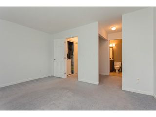 "Photo 11: 58 13706 74TH Avenue in Surrey: East Newton Townhouse for sale in ""Ashlea Gate"" : MLS®# F1448974"