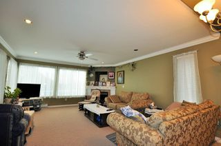 Photo 15: 7967 TUCKWELL Terrace in Mission: Mission BC House for sale : MLS®# R2010268