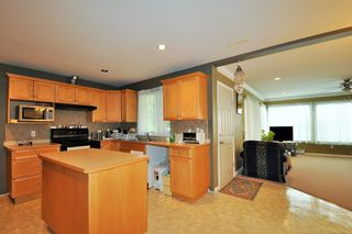 Photo 19: 7967 TUCKWELL Terrace in Mission: Mission BC House for sale : MLS®# R2010268