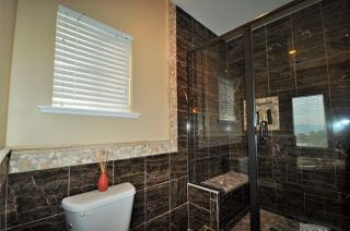 Photo 10: 7967 TUCKWELL Terrace in Mission: Mission BC House for sale : MLS®# R2010268