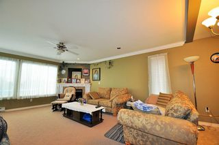 Photo 16: 7967 TUCKWELL Terrace in Mission: Mission BC House for sale : MLS®# R2010268