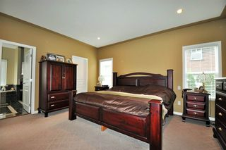 Photo 11: 7967 TUCKWELL Terrace in Mission: Mission BC House for sale : MLS®# R2010268