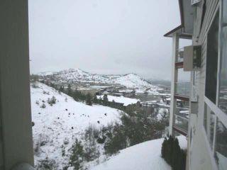 Main Photo: 311 1120 HUGH ALLAN DRIVE in : Aberdeen Apartment Unit for sale (Kamloops)  : MLS®# 131810