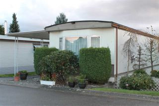 "Photo 4: 55 2120 KING GEORGE Boulevard in Surrey: King George Corridor Manufactured Home for sale in ""Five Oaks"" (South Surrey White Rock)  : MLS®# R2015484"