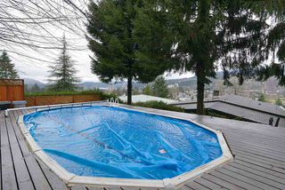Photo 19: 1028 BUOY Drive in Coquitlam: Ranch Park House for sale : MLS®# R2025029
