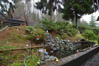 Photo 12: 1028 BUOY Drive in Coquitlam: Ranch Park House for sale : MLS®# R2025029