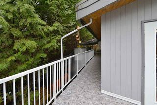 Photo 14: 1028 BUOY Drive in Coquitlam: Ranch Park House for sale : MLS®# R2025029