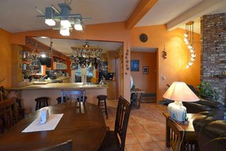 Photo 8: 1028 BUOY Drive in Coquitlam: Ranch Park House for sale : MLS®# R2025029