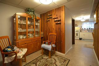 Photo 20: 1028 BUOY Drive in Coquitlam: Ranch Park House for sale : MLS®# R2025029