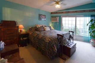 Photo 16: 1028 BUOY Drive in Coquitlam: Ranch Park House for sale : MLS®# R2025029