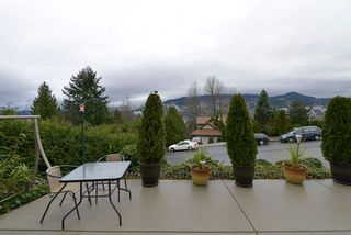 Photo 3: 1028 BUOY Drive in Coquitlam: Ranch Park House for sale : MLS®# R2025029