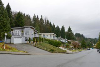 Main Photo: 1028 BUOY Drive in Coquitlam: Ranch Park House for sale : MLS®# R2025029