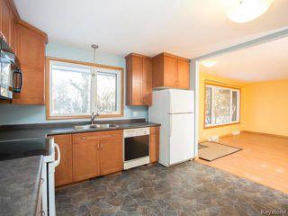 Photo 7: 68 University Crescent in Winnipeg: Fort Garry / Whyte Ridge / St Norbert Residential for sale (South Winnipeg)  : MLS®# 1601431