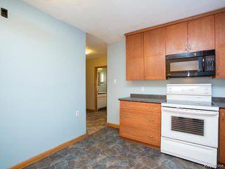 Photo 6: 68 University Crescent in Winnipeg: Fort Garry / Whyte Ridge / St Norbert Residential for sale (South Winnipeg)  : MLS®# 1601431