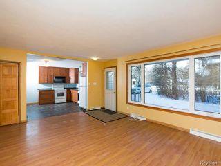 Photo 3: 68 University Crescent in Winnipeg: Fort Garry / Whyte Ridge / St Norbert Residential for sale (South Winnipeg)  : MLS®# 1601431