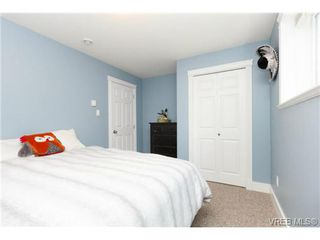 Photo 15: 9165 Inverness Rd in NORTH SAANICH: NS Ardmore Single Family Detached for sale (North Saanich)  : MLS®# 722355