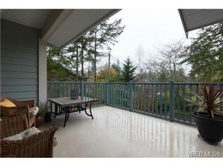 Photo 19: 9165 Inverness Rd in NORTH SAANICH: NS Ardmore Single Family Detached for sale (North Saanich)  : MLS®# 722355