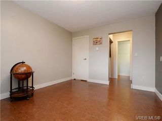 Photo 12: 108 1012 Collinson Street in VICTORIA: Vi Fairfield West Condo Apartment for sale (Victoria)  : MLS®# 362001