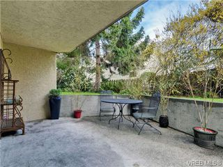 Photo 16: 108 1012 Collinson Street in VICTORIA: Vi Fairfield West Condo Apartment for sale (Victoria)  : MLS®# 362001