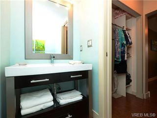 Photo 13: 108 1012 Collinson Street in VICTORIA: Vi Fairfield West Condo Apartment for sale (Victoria)  : MLS®# 362001