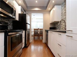 Photo 8: 108 1012 Collinson Street in VICTORIA: Vi Fairfield West Condo Apartment for sale (Victoria)  : MLS®# 362001