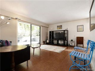 Photo 2: 108 1012 Collinson Street in VICTORIA: Vi Fairfield West Condo Apartment for sale (Victoria)  : MLS®# 362001