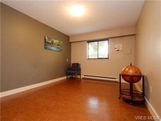 Photo 11: 108 1012 Collinson Street in VICTORIA: Vi Fairfield West Condo Apartment for sale (Victoria)  : MLS®# 362001