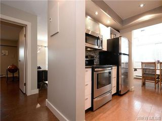 Photo 10: 108 1012 Collinson Street in VICTORIA: Vi Fairfield West Condo Apartment for sale (Victoria)  : MLS®# 362001