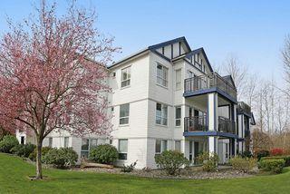 "Main Photo: 112 4955 RIVER Road in Delta: Neilsen Grove Condo for sale in ""SHOREWALK"" (Ladner)  : MLS®# R2047368"