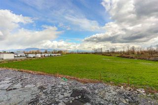 Photo 15: 2820 BURNS Road in Port Coquitlam: Riverwood House for sale : MLS®# R2048119