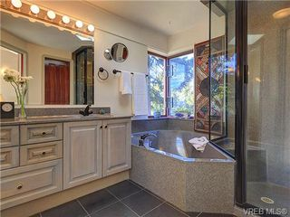 Photo 18: 1126 Highview Pl in NORTH SAANICH: NS Lands End House for sale (North Saanich)  : MLS®# 726103