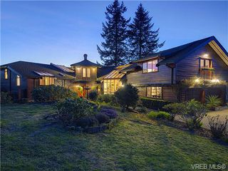 Photo 5: 1126 Highview Place in NORTH SAANICH: NS Lands End Single Family Detached for sale (North Saanich)  : MLS®# 362531