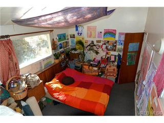 Photo 17: 171 Leisure Lane in SALT SPRING ISLAND: GI Salt Spring House for sale (Gulf Islands)  : MLS®# 726388