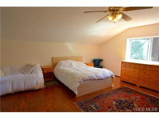 Photo 8: 171 Leisure Lane in SALT SPRING ISLAND: GI Salt Spring House for sale (Gulf Islands)  : MLS®# 726388