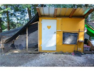Photo 15: 171 Leisure Lane in SALT SPRING ISLAND: GI Salt Spring House for sale (Gulf Islands)  : MLS®# 726388