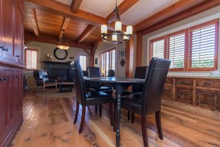 "Photo 8: 32351 NAKUSP Drive in Abbotsford: Abbotsford West House for sale in ""Fairfield Estates"" : MLS®# R2053865"