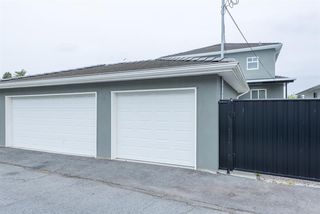 Photo 20: 2428 E 48TH Avenue in Vancouver: Killarney VE House for sale (Vancouver East)  : MLS®# R2055127