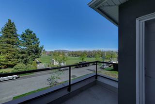 Photo 15: 2428 E 48TH Avenue in Vancouver: Killarney VE House for sale (Vancouver East)  : MLS®# R2055127