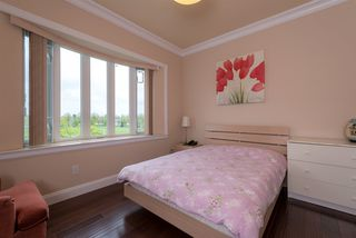 Photo 16: 2428 E 48TH Avenue in Vancouver: Killarney VE House for sale (Vancouver East)  : MLS®# R2055127