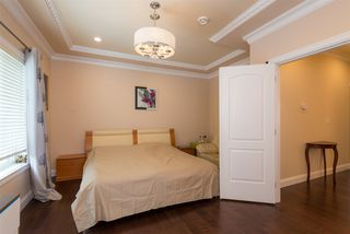 Photo 11: 2428 E 48TH Avenue in Vancouver: Killarney VE House for sale (Vancouver East)  : MLS®# R2055127