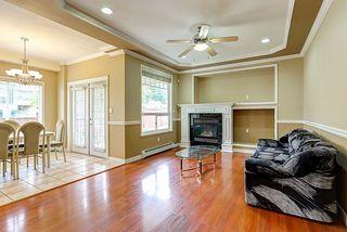 """Photo 10: 9363 160 Street in Surrey: Fleetwood Tynehead House for sale in """"Fleetwood Tynehead"""" : MLS®# R2058437"""