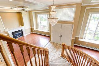 """Photo 4: 9363 160 Street in Surrey: Fleetwood Tynehead House for sale in """"Fleetwood Tynehead"""" : MLS®# R2058437"""