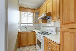 """Photo 8: 9363 160 Street in Surrey: Fleetwood Tynehead House for sale in """"Fleetwood Tynehead"""" : MLS®# R2058437"""