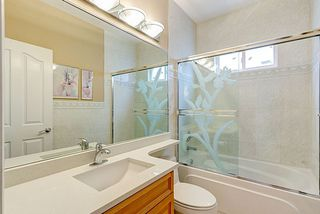 """Photo 12: 9363 160 Street in Surrey: Fleetwood Tynehead House for sale in """"Fleetwood Tynehead"""" : MLS®# R2058437"""