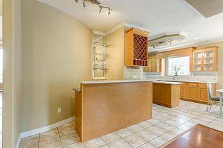 """Photo 11: 9363 160 Street in Surrey: Fleetwood Tynehead House for sale in """"Fleetwood Tynehead"""" : MLS®# R2058437"""