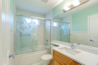 """Photo 18: 9363 160 Street in Surrey: Fleetwood Tynehead House for sale in """"Fleetwood Tynehead"""" : MLS®# R2058437"""