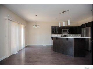 Photo 6: 3373 Pembina Highway in Winnipeg: Fort Garry / Whyte Ridge / St Norbert Condominium for sale (South Winnipeg)  : MLS®# 1609443